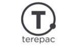 Terepac Corporation company