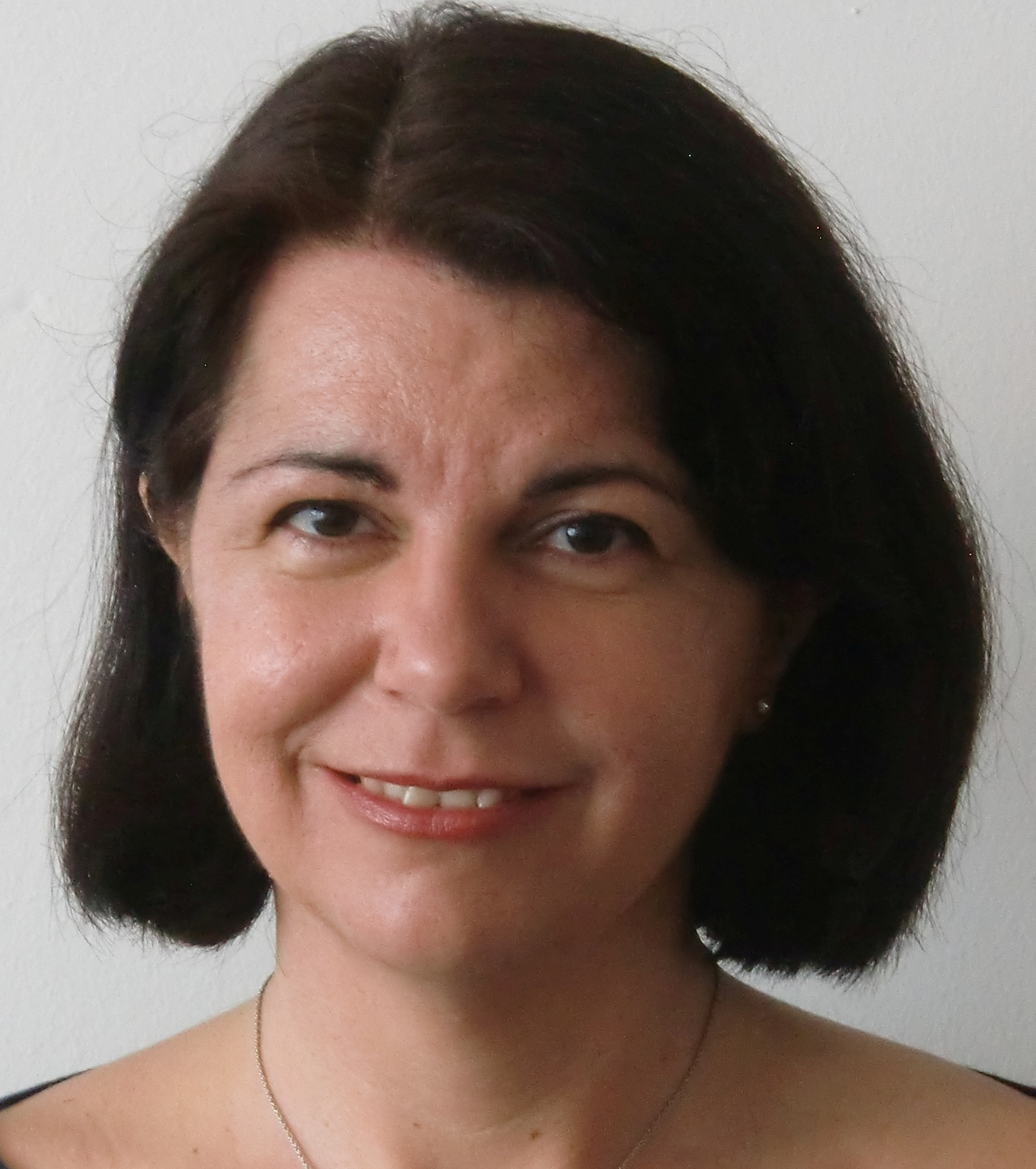 Avatar of Karin Anna Hummel